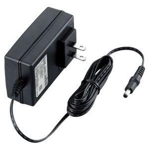 ICOM/アイコム 2口タイプ充電器BC-181用 ACアダプター BC-188|meidentsu