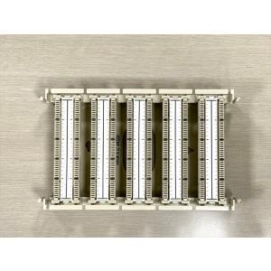 【代引き不可】BELDEN/ベルデン BIXマウントセット250対カバー無し|meidentsu