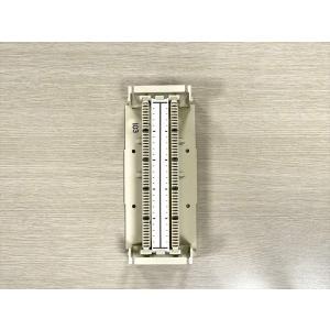 【代引き不可】BELDEN/ベルデン BIXマウントセット50対カバー無し|meidentsu