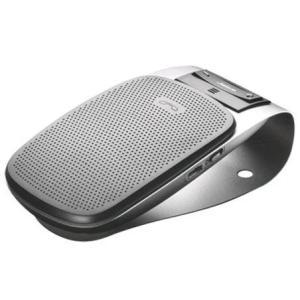 ・ 運転中の操作性を考慮したスイッチの配置 ・ DSP による極めてクリアな音声 ・ 音楽、ポッドキ...