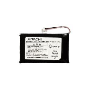 HITACHI/日立 【純正品】電池パック HI-D6BT|meidentsu