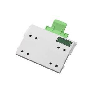 【送料込で最安値】SHARP/シャープ 交換用プラズマクラスターイオン発生ユニット IZ-C840(4個入)※IG-840-W用