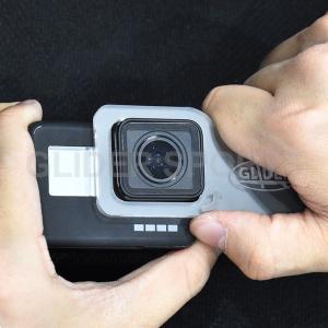 GoPro HERO7black/HERO6/HERO5用レンズカバー外し レンズカバーはずし用レンチスパナ|meijie-ec|05