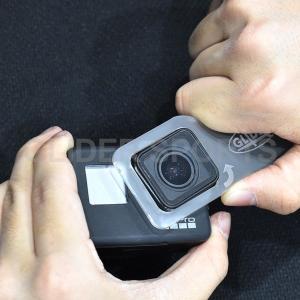 GoPro HERO7black/HERO6/HERO5用レンズカバー外し レンズカバーはずし用レンチスパナ|meijie-ec|06