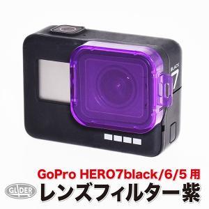対応機種:HERO7(Black) HERO6 HERO5 寸法:36mm(L)x33mm(W)x7...