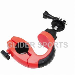 GoPro アクセサリー スポーツスタンドバイク...の商品画像