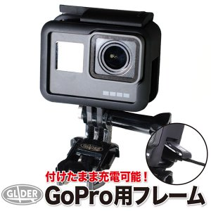 対応機種:HERO7(Black,Silver,White)  HERO6  HERO5 HERO7...