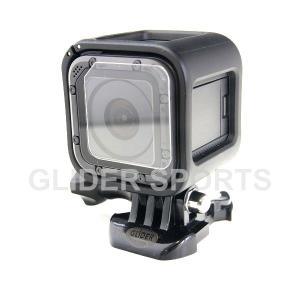 GoPro Session アクセサリー レンズ...の商品画像