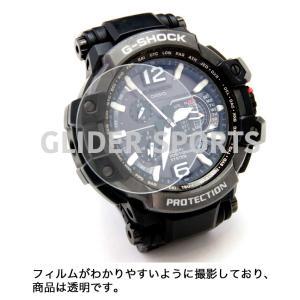 時計用保護フィルム 40mm ガラスフィルム|meijie-ec