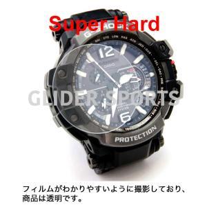 時計用保護フィルム 35mm 高硬度ガラスフィルム 超ハード|meijie-ec