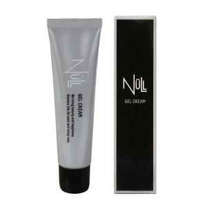 【送料無料】NULL デオドラントゲル 足の臭い わきが 加...