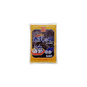 カネク株式会社 巻寿司の種 1kg