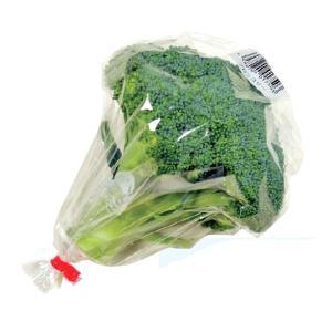 オーラパック 野菜袋 ラクポスブロッコリー袋 5,000枚入|meijoukasei