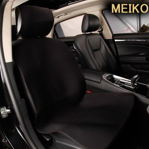 商品名:防水シートカバー 前席用 材質:ポリエステル サイズ:軽自動車・普通車どちらにも対応。 注意...