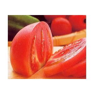 福井県産 ブランド とまと 越のルビー 高級ブランドトマト 生トマト 約900g入 高栄養 高糖度のミディトマト 越のルビ 福井産|meisankobo|05