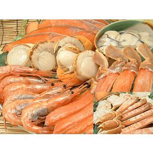 水炊き セット 海鮮 水たきセット C 水炊き鍋 お取り寄せ 肉類なしの海鮮 水炊き鍋 具 セット みずたき 用 海鮮の具のみ 水炊きセット 送料込 価格|meisankobo