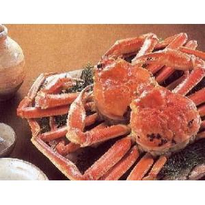 セイコガニ せいこかに 2杯入り Lサイズ 冷凍品 呼称はセコガニ 香箱蟹 せこがに 親がに せこ蟹 メスガニ こうばこがに 香箱ガニ セコカニ メガニ|meisankobo