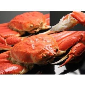 日本海産 ズワイガニ 国産 ずわいがに 姿 雄と雌の詰合せ プラチナセット(雄ズワイガニ蟹2L3杯と雌ずわいがにM10杯(セイコガニ)のセット) meisankobo