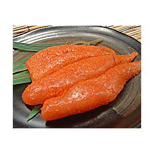 明太子(めんたいこ)【1.2kg♪】一本物 明太子ご飯がオススメ★ 新鮮素材を急速冷凍でお届け|meisankobo