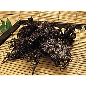 素干し 海苔 (乾燥品)10g入 干し のり  (お吸い物の場合10人前分が目安) meisankobo