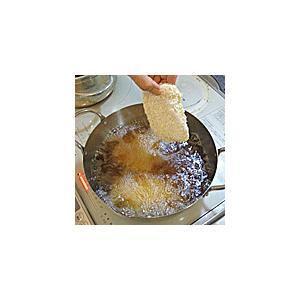 福井 ソースカツ丼 通販 福井県名物 ソースかつ丼用 チキンカツ(冷凍)セット 6枚前後×1セット入 3人前目安|meisankobo|05