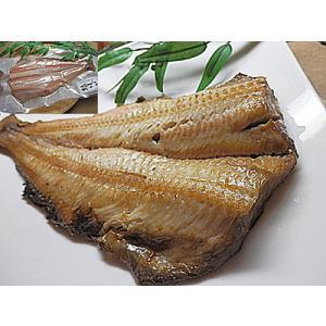 ホッケ 干物 1枚(1尾)入り ホッケ開き ほっけ 一夜干し ほっけ 干物 ほっけ 肉厚 干物 ホッケ|meisankobo