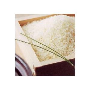 新米 H29年産 500円 メール便 華越前 無洗米 3合分...