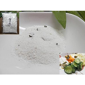 浅漬けの素 浅漬けの素 粉末 450g×20袋入 業務用にも 浅漬けのもと 浅漬けの素 通販 あさづけのもと 漬物の素 浅漬の素 あさ漬の素|meisankobo