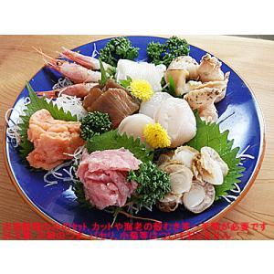 刺身 盛り合わせ Aブロンズセット 5品入 冷凍品セット お造り盛り合わせ 刺身 セット 刺し身 海鮮丼 手巻き寿司 ネタ 海鮮ばら ちらし寿し にも|meisankobo