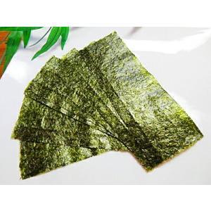 おにぎりのり メール便  1袋入 焼き海苔 乾のり おにぎり海苔 オニギリノリ 乾 のり 乾燥 海苔 乾燥 のり 乾燥 ノリ 焼きのり 焼き ヤキノリ|meisankobo