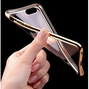 【iPhoneX/8/8plus対応】iPho...の詳細画像1