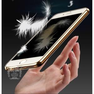 【iPhoneX/8/8plus対応】iPho...の詳細画像2