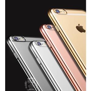 【iPhoneX/8/8plus対応】iPho...の詳細画像3