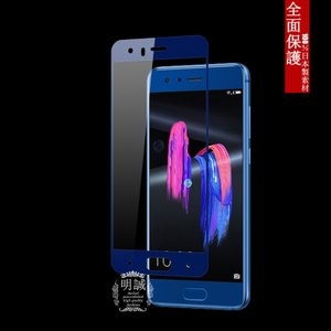 HUAWEI honor 9 3D曲面 強化ガラス保護フィルム HUAWEI honor 9 液晶保護 全面保護ガラスフィルム Huawei Honor 9 全面保護 強化ガラスフィルム Huawei honor 9|meiseishop