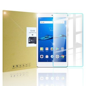 MediaPad M3 Lite s 8.0 液晶保護強化ガラスフィルム HUAWEI MediaP...