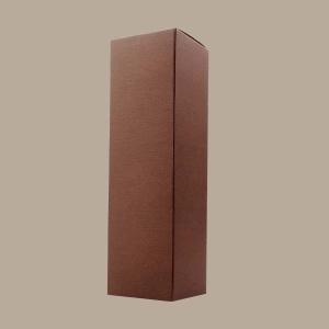 ギフトカートン 1800ml×1本入/宅急便対応 meisyu-k
