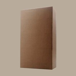 ギフトカートン 1800ml×2本入/宅急便対応 meisyu-k