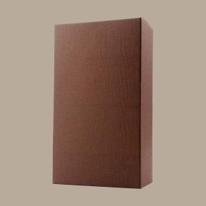 ギフトカートン 720ml×2本入/宅急便対応 meisyu-k