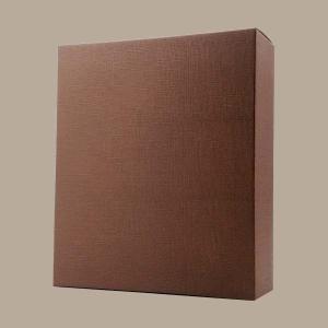 ギフトカートン 720ml×3本入/宅急便対応 meisyu-k