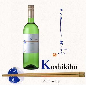 丹波ワイン 小式部 白《日本ワイン》丹波ワイン/京都府 meisyu-k