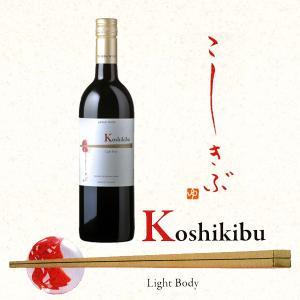 丹波ワイン 小式部 赤《日本ワイン》丹波ワイン/京都府 meisyu-k