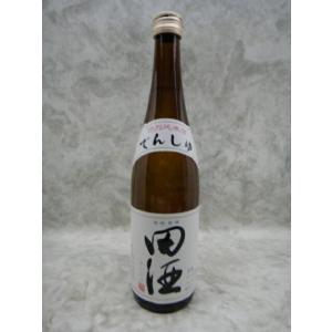 田酒 特別純米 720ml 西田酒造 青森県  日本酒