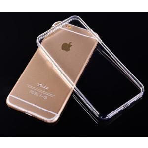 「 iphone ケース アイフォンケース アイフォン カバー iphone4 iphone4s i...