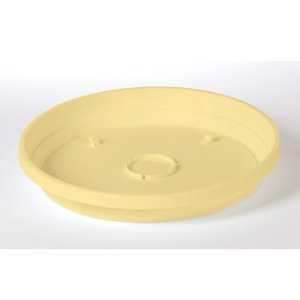 Mr.Stacky 皿|meiwaco