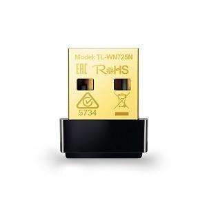 メーカー・ブランド:TP-LINK  最大 150Mbps での高速無線通信は、動画ストリーミング、...
