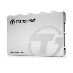 Transcend SSD 240GB 2.5インチ SATA3 6Gb/s 3D TLC NAND...