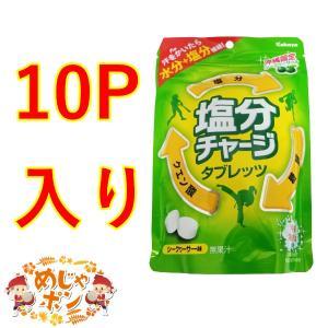 【商品情報】 名 称 :清涼菓子 原材料 :砂糖、ブドウ糖、水飴、食塩、乳糖/クエン酸Na、クエン酸...