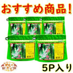 沖縄 健康茶 ゴーヤー お土産 おすすめ 沖縄県産 健康茶種入り ゴーヤー茶 ティーパック 15g(1.5g×10包入)×5個セット|mejapon