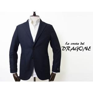 La cresta del DRAGONE(ラ・クレスタ・デ・ドラゴーネ)からイタリアLanific...