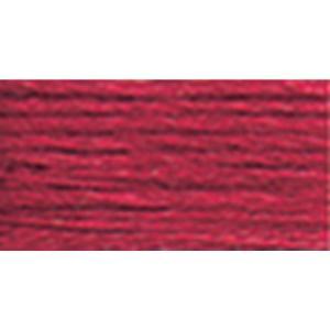 刺繍糸 『DMC (ディー・エム・シー) 25番刺しゅう糸 326番色』の商品画像|ナビ